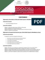 CONTENIDOS CONVOCATORIA PROFORDEMS.pdf