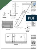 CANAL (ESTRUCTURAL).pdf