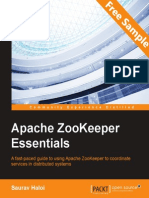 9781784391324_Apache_ZooKeeper_Essentials_Sample_Chapter