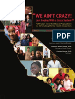 CRDP African American Report.pdf