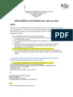 MEDICAMENTOS RETIRADOS DEL 2012 AL 2015.docx
