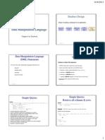 4b. SQL (Data Manipulation).pdf