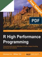 9781783989263_R_High_Performance_Programming_Sample_Chapter