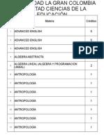 Horarios 2015-1s v3 (4) Salones