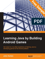 9781784398859_Learning_Java_by_Building_Android_Games_Sample_Chapter