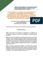 25_modelo ordenanza regula contribucion especial de mejoras.pdf
