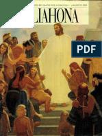 a-liahona-2000- Janeiro