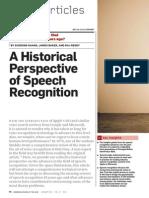 p94-huang.pdf