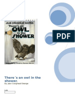 Book Project OWL
