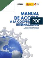 APC Manual Acceso CI 01072014