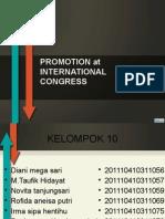 presentasi marketing.pptx