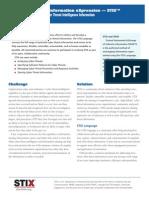 stix-intro-handout.pdf