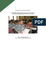 Menghitung_Angka_Kredit_PKG.pdf