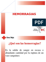 Hemorragias-shock Hipovolemico (2)