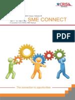 CRISIL_SME_Connect_Oct_14.pdf