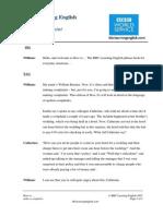 how_to_complain.pdf