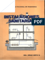 Instalaciones Sanitarias - Jorge Ortiz (wWw.The-BadBoy.Tk).pdf