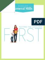 Genaral_Mills_Annualreport