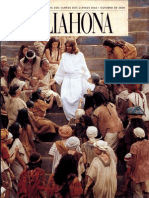 a-liahona-2000-10