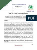 AASR-2011-2-5-396-409.pdf
