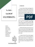 Cap 2006-2007.pdf