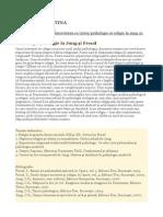 Medicina Crestina - Articole Diverse
