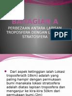 BAHAGIAN A - Tema 3 - Soalan 1 2015.pptx