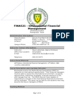 FINA521-1810-International Financial Management-WI11-LEBISCHAK.docx