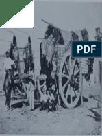 Carreta Panunzi
