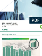 14Q4 CBRE Hanoi Press Presentation VN Final