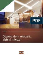 stworz_dom_marzen_04_3.pdf