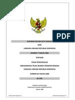 UU PPh.pdf