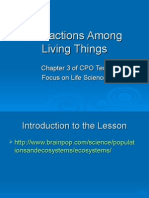 D687-Unit 4  Life Science Powerpoint.ppt