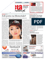 GazetaInformator.pl nr 179 / styczen 2015