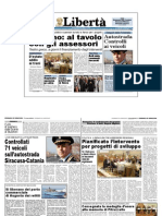 Libertà Sicilia del 28-01-15.pdf