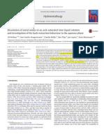 16_RARE3_Wellens et al_Hydrometallurgy_144_2014.pdf