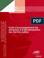 Guide Dématérialisation Des Marchés Public_0