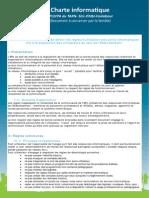 charte-informatique.pdf