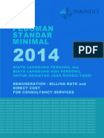 Billing Rate 2014 Final Rev