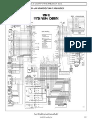 t1 wiring diagram pdf wtec iii wiring schematic  wtec iii wiring schematic