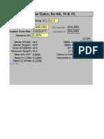 Cargo Calculation API other xxx.xls