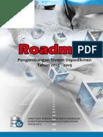 PDF E-Book Roadmap.pdf