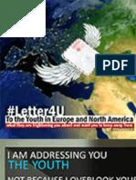 Botschaft Des Oberhauptes Der Islamischen Republik Iran Ajatollah Seyyed Ali Khamenei