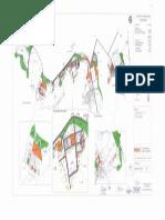 Addl. Patalganga MIDC Map