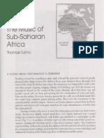 MBIRA READING GEK.pdf