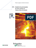 ISF2_catalog.pdf