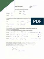 Exam 1 Summer 2010 KEY(1)(1)