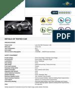 Lexus NX EuroNCAP.pdf