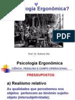 PSICOLOGIA ERGONOMICA.ppt