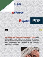 LER (slides animados).pps